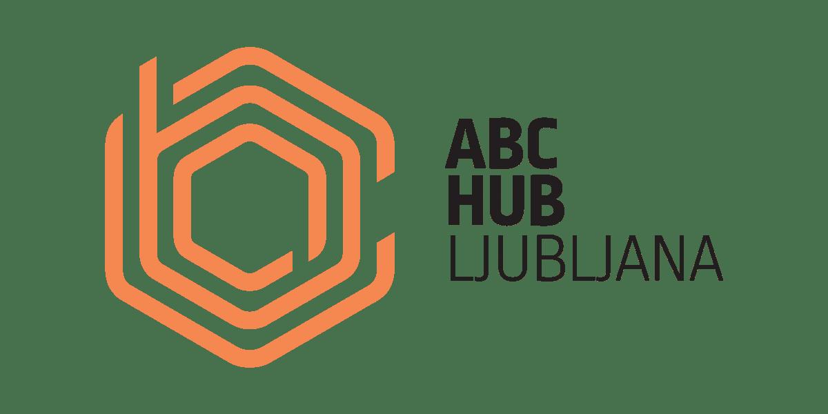 ABC HUB coworking