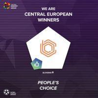 CESA-PeoplesChoice-ABC-Hub